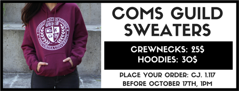 COMS GUILDSWEATERS (1)